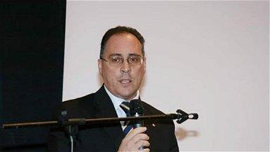 Cassano Jonio, la proposta del Comitato di cittadini: «Usare l'ospedale di Ponte nuovo come centro di vaccinazione anti-covid»