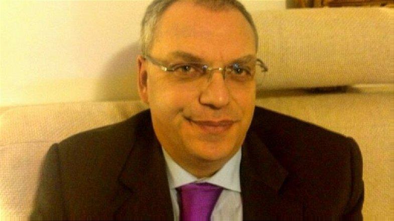 Scuole chiuse, Giovanni Antoniotti: «Ma non si doveva ripartire in sicurezza?»