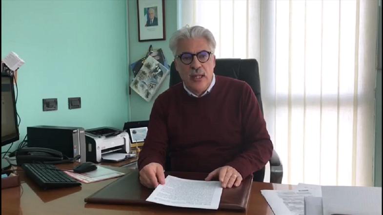 Il Polo liceale di Rossano illustra i servizi erogati e le modalità di iscrizione on-line