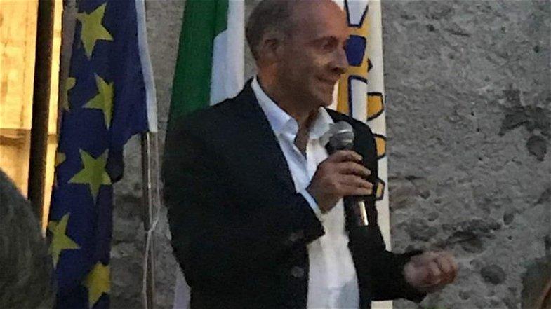 Provincia di Cosenza, l'Udc nomina 3 nuovi coordinatori cittadini