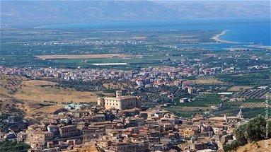 Corigliano-Rossano, nel nuovo statuto comunale «manca il richiamo a radici cristiane della Città»
