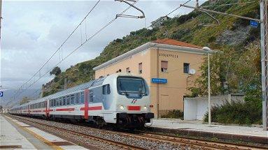 Recovery Fund e Ferrovie in Calabria, Galati: «Grazie a tutti per le briciole!»