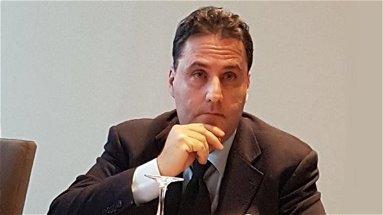 Granata (LD): «L'Autorità Idrica Calabria è fallita ancor prima di nascere»