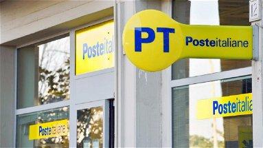 Caloveto, da 15 febbraio l'ufficio postale sarà operativo 6 giorni su 7