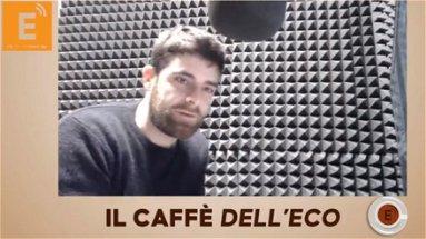 IL CAFFÈ DELL'ECO - Puntata 3 - Sanità, associazionismo e territorio