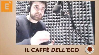 IL CAFFÈ DELL'ECO - Puntata 6 - Riaprire l'Ospedale di Cariati