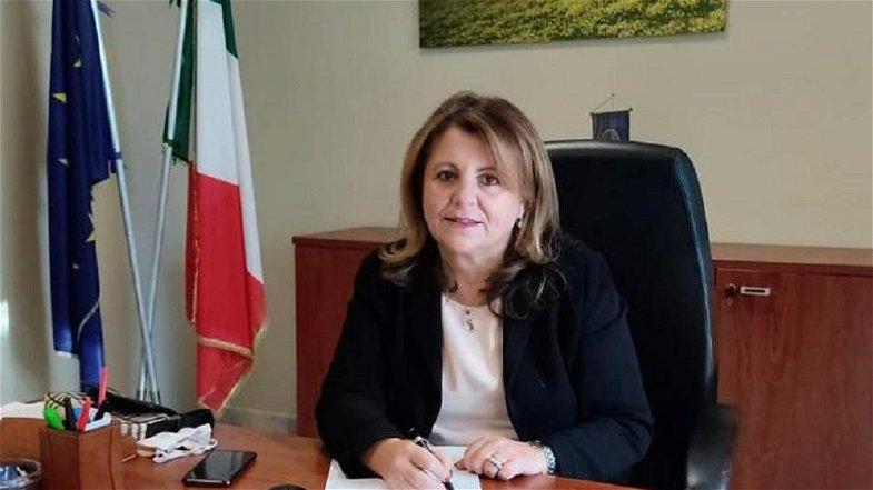 Next Generation EU, Catalfamo: «Da Governo scarsa attenzione per la Calabria»