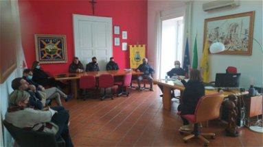 Cariati, la questione del porto sbarca sui tavoli della Regione Calabria