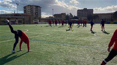 Sport, calcio: rinviata anche Cittanovese-Castrovillari