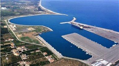 Rilancio del porto di Corigliano: intesa tra Amministrazione e autorità portuale di Gioia Tauro