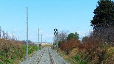 Il Recovery Plan finanzierà anche l'elettrificazione della Sibari-Catanzaro: «Intervento di resilienza»