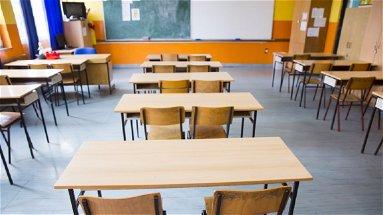 Civita, prorogata fino al prossimo 31 gennaio la chiusura delle scuole