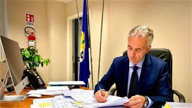 Calabria, welfare: al via due progetti per audiolesi e non vedenti