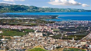 Presidenza provincia: lettera aperta dei Sindaci dello Ionio cosentino