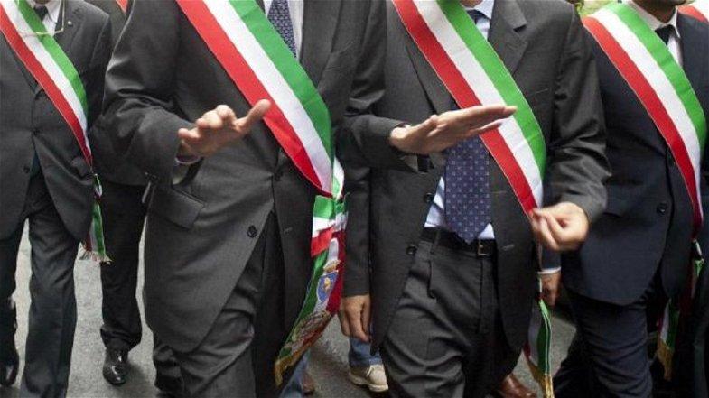 Regionali, 115 Sindaci calabresi chiedono di porre al centro i problemi della Calabria e non il toto nomi
