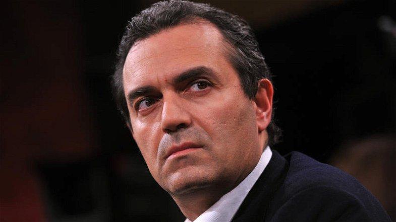 Regionali, De Magistris ha deciso: si candiderà in Calabria