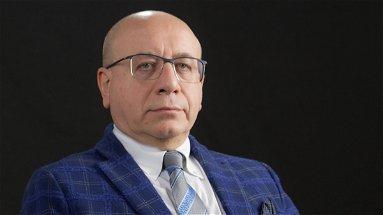 Giuseppe Tagliaferro: «Del Next Generation UE Italia solo una irrisoria parte è destinata alla Calabria»