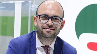 Michele Sapia (Cisl): «Buona notizia avvio della campagna sperimentale della pesca di sardella»