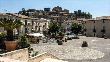 Altomonte, per il centro storico previsti riqualificazione e ricerca di un brand