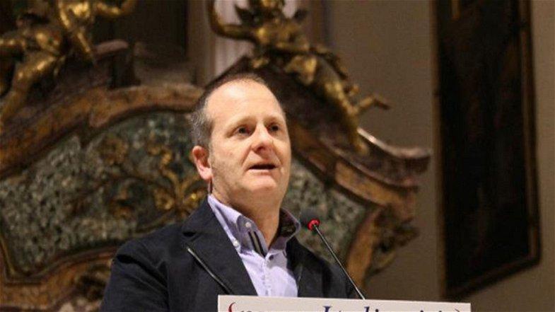 Bevacqua attacca la Moratti: «Ignobile chiedere di distribuire i vaccini in base al Pil»