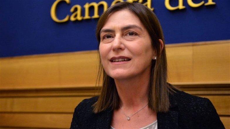 Recovery Plan, Bruno Bossio (Pd): «Basta con lo stereotipo della Calabria tradita»