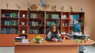 L'Istituto di istruzione superiore Cariati supporta alunni e genitori nella scelta della scuola