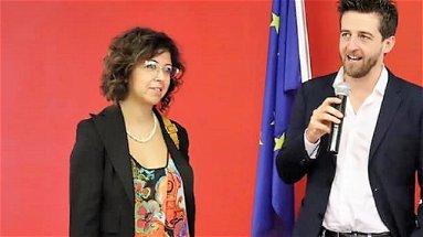 Corigliano-Rossano pubblica l'avviso per il servizio di assistenza domiciliare