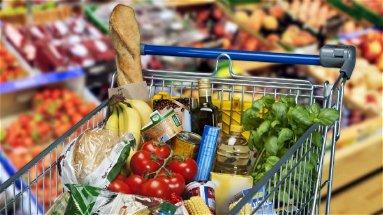 Amendolara, buoni spesa: approvato un ulteriore bando di solidarietà alimentare