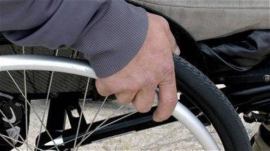 La Fish Calabria chiede di vaccinare subito le persone con disabilità