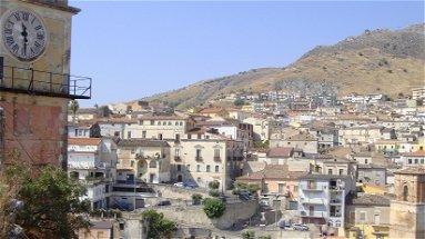 Cassano all'Ionio: 300 Mila Euro per completare le opere di urbanizzazione del Centro Storico