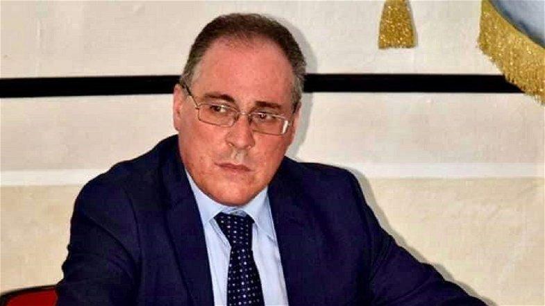 """Cassano, il Distretto Sanitario """"Jonio-Nord"""" ancora senza dirigente"""