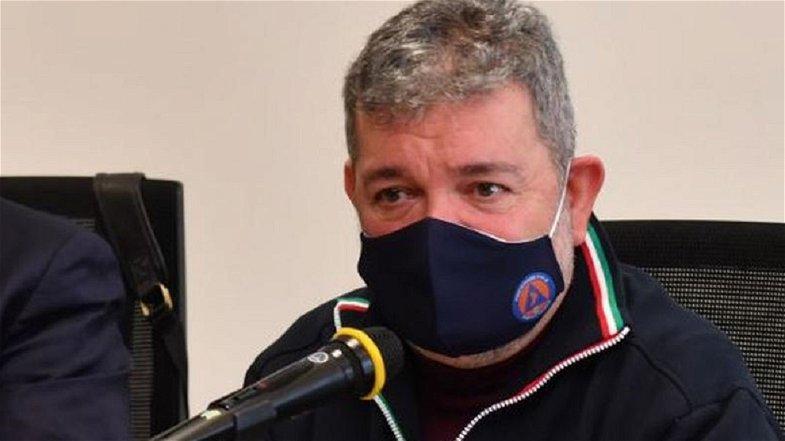Mancato rinvio provinciali, Spirlì al Governo: «Non parteciperò più alla Stato-Regioni»