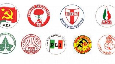 Orlandino Greco (IDM): «Il sud rinasce se rinascono i partiti politici»