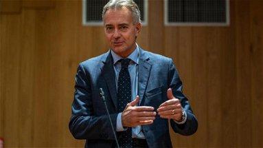 PSR, anche la Calabria contro la revisione dei parametri di ripartizione