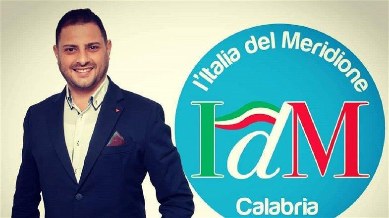 Renne (Idm): «Lo stallo governativo penalizza la Calabria»