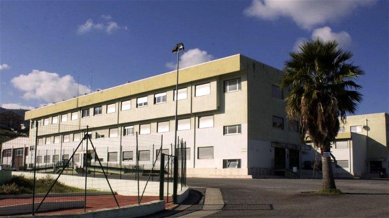 Dalla Shoah alle Foibe, le giornate di studio dell'IIS Luigi Palma di Corigliano