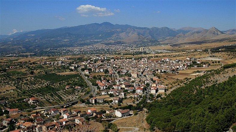 Castrovillari fa memoria della Shoah, evento on-line patrocinato dell'Ente