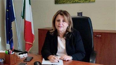 Infrastrutture in Calabria, 33 milioni per strade comunali e provinciali