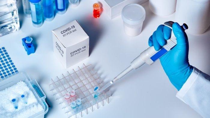 Vaccino anti Covid: a Castrovillari in arrivo la seconda dose per gli operatori sanitari