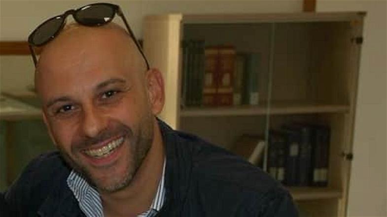Angelo Prioli nominato coordinatore regionale dei giovani dell'Udc