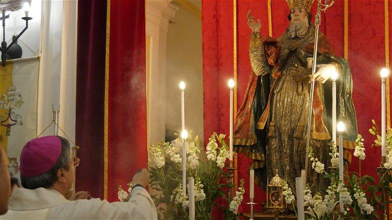Il 27 gennaio a Castrovillari nel giorno della fede e della memoria
