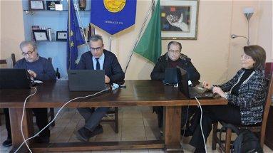 Trebisacce: si è insediato il Comitato Tecnico Scientifico dell'Aletti