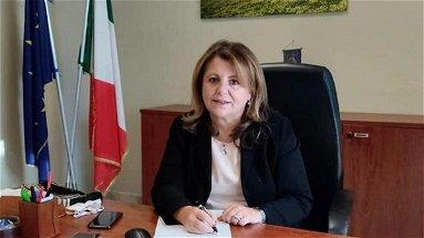 Catalfamo: «A rischio i fondi per rimuovere i passaggi a livello della linea Jonica»