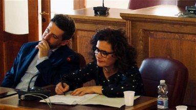 Corigliano-Rossano, Statuto: si discute di decentramento amministrativo