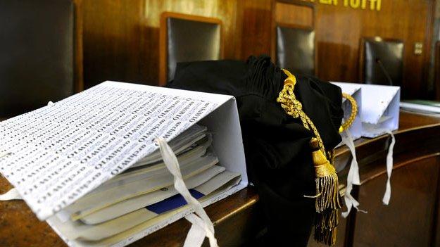 Accusato dalla moglie di violenza sessuale: assolto dalla Corte di Appello di Catanzaro
