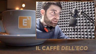 IL CAFFÈ DELL'ECO - Puntata 14 - L'importanza delle associazioni a Corigliano-Rossano
