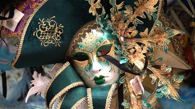 Carnevale di Castrovillari, l'edizione numero 63 sarà virtuale