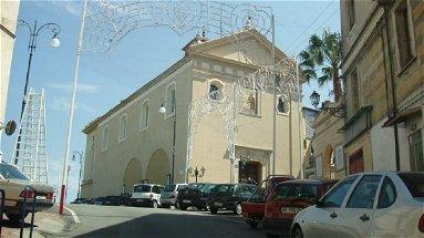 """Corigliano-Rossano, """"in rete"""" con altri comuni nel nome di San Francesco"""