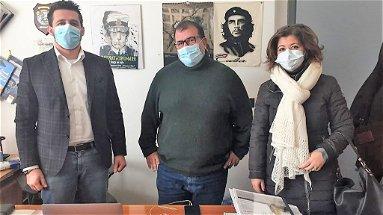 Corigliano-Rossano al centro di progetti di valorizzazione culturale