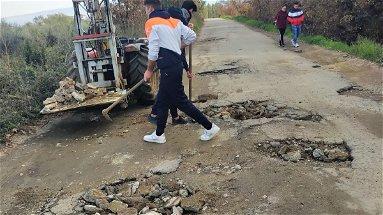 MdT: «Corigliano-Rossano ha strade disastrate simili a quelle di Beirut soggetta a bombardamenti»